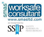 SSIP worksafe consultants